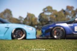 selectnine2015-HeasmanSteering-LBGTR_vs_RaceGTR-40